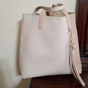 Handbags - NWOT Large Tote